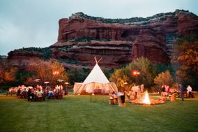 Under Canvas Events