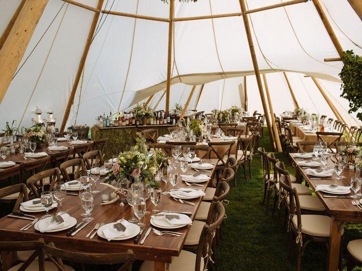 Tmx 1449617705500 00657love Bozeman wedding rental