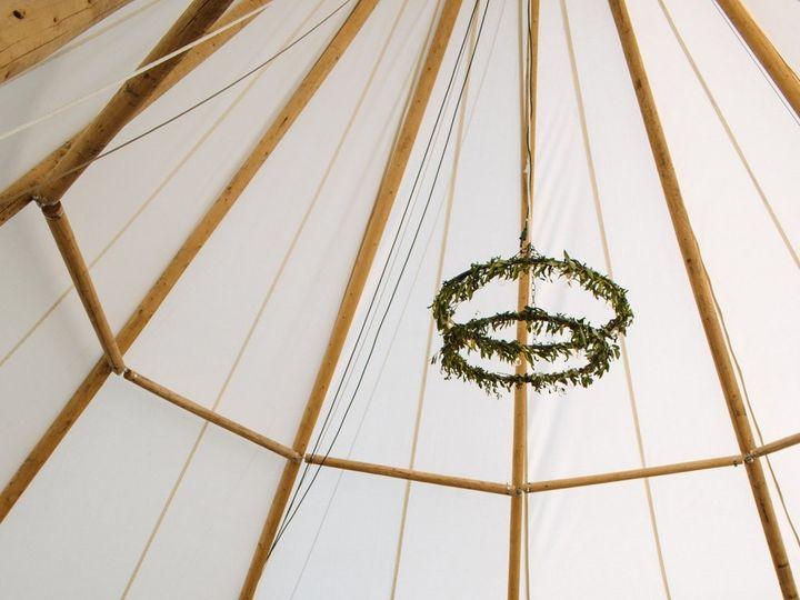 Tmx 1449617800944 00658love Bozeman wedding rental