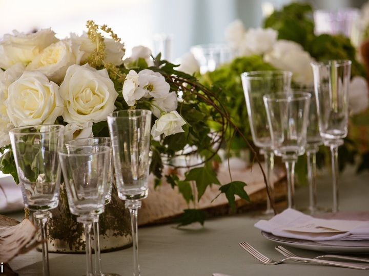 Tmx 1397681044734 Central Park 00 Scranton wedding planner