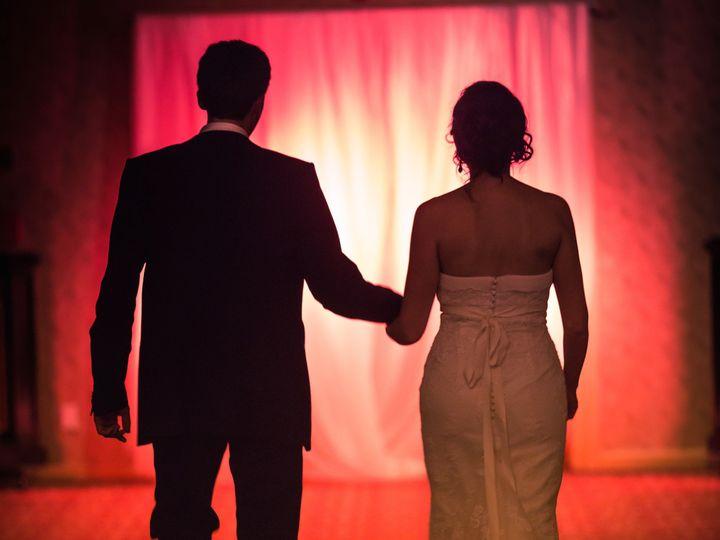 Tmx 1397681085202 Herlands Vellino 120 Scranton wedding planner
