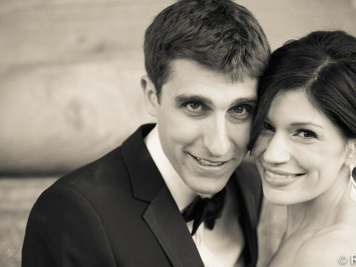 Tmx 1397681333965 Herlands Vellino 075 Scranton wedding planner