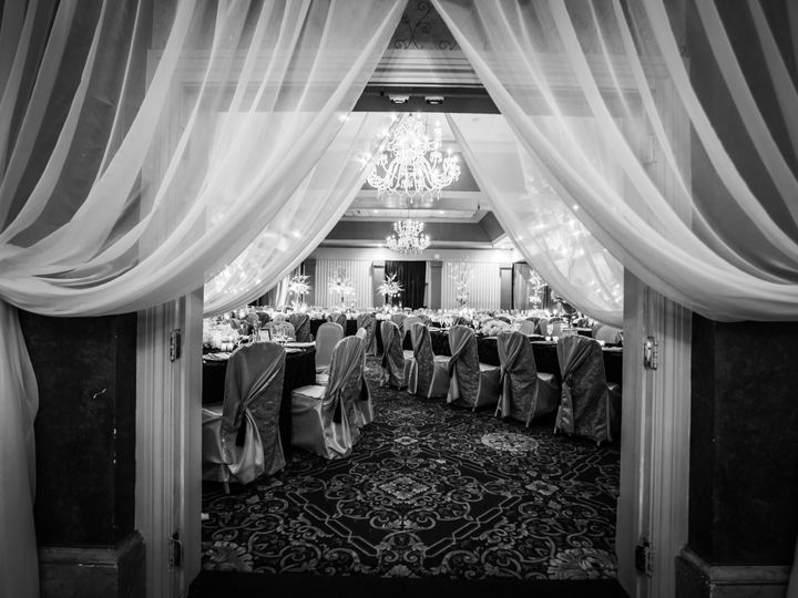 Tmx 1397681389012 Doyle Horn 089 Scranton wedding planner