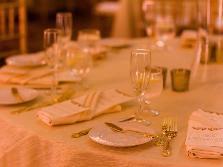 Tmx 1444248174959 Condella Scranton wedding planner
