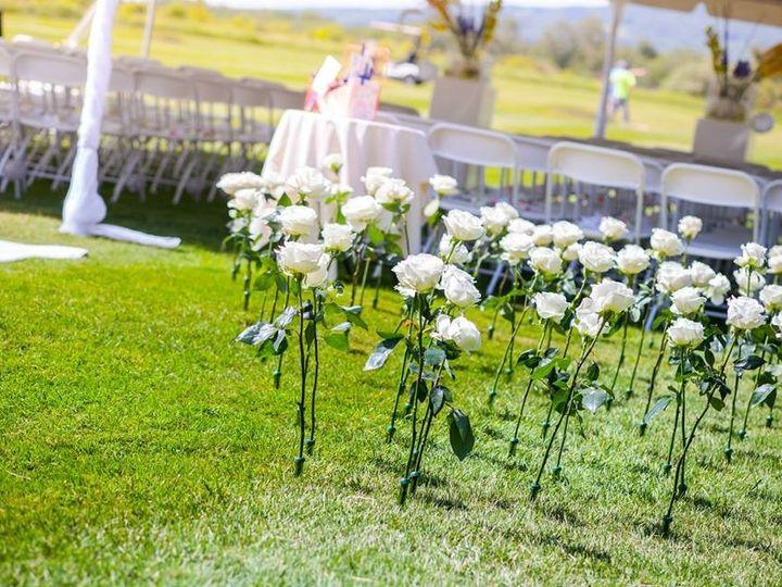 Tmx 1444248223596 11745726101535217571329904508252305158464968n Scranton wedding planner