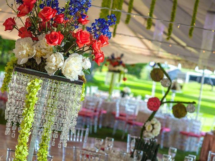 Tmx 1444248240230 11745438101535217650779901152855007052319840n Scranton wedding planner