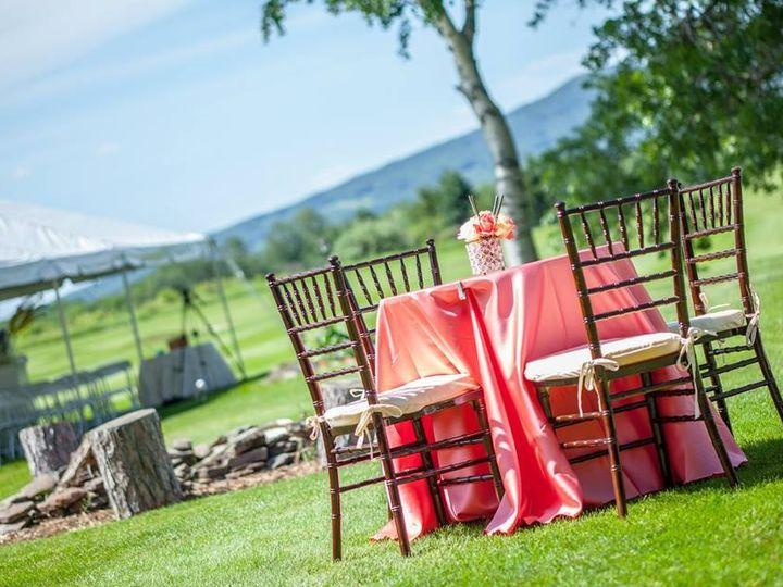 Tmx 1444248273774 11709582101535217557979901181724628542461278n Scranton wedding planner