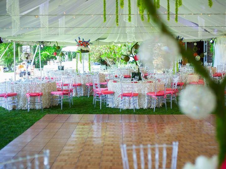 Tmx 1444248547241 11698574101535217682379906524607978783352769n Scranton wedding planner