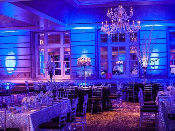 Tmx 1444248654597 10933932101530755689229908454397189837539157n Scranton wedding planner
