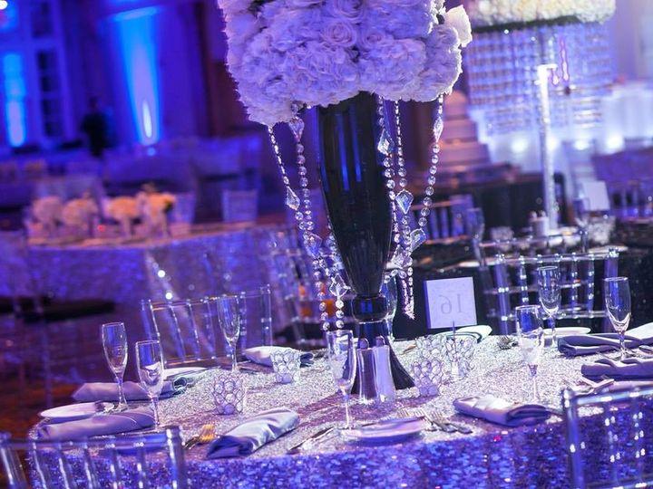 Tmx 1444248830847 1092992410153075565777990580877674524723791n Scranton wedding planner