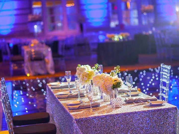 Tmx 1444248837378 10929084101530755663679905633498191492931870n Scranton wedding planner