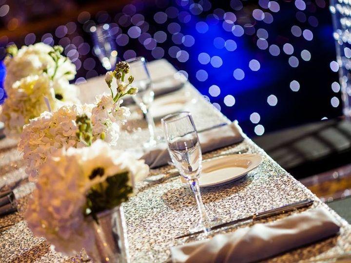 Tmx 1444248843886 10924724101530755666279907738430426143155491n Scranton wedding planner
