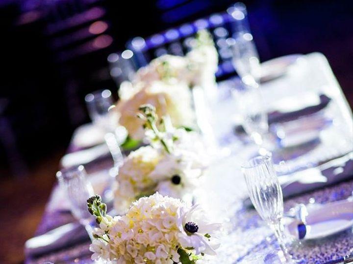 Tmx 1444248851011 10924157101530755676529901467469848667940417o Scranton wedding planner