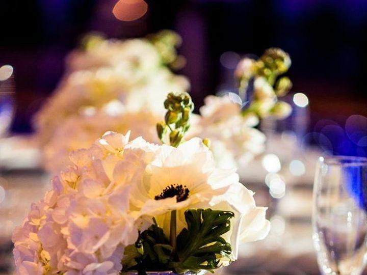 Tmx 1444248893219 10896304101530755664029904232763267650424610o Scranton wedding planner