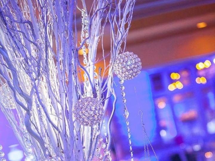 Tmx 1444248934836 10497928101530755656879901824524510339523569o Scranton wedding planner