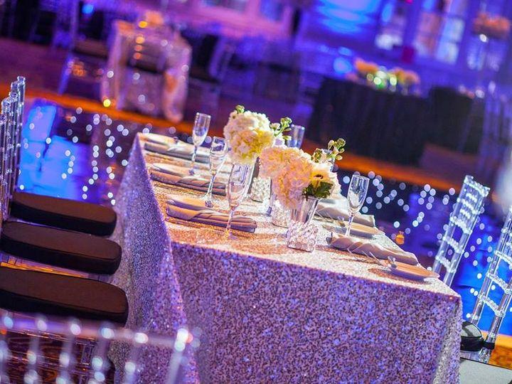 Tmx 1444248941981 10455437101530755663279907199818103792495102n Scranton wedding planner