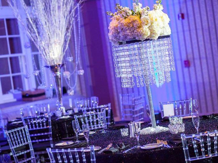 Tmx 1444248969704 10390569101530755686579901361857397734968093n Scranton wedding planner