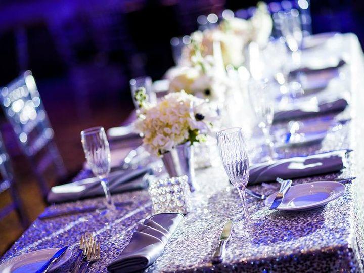 Tmx 1444248976203 10384286101530755675629905613387000670382467n Scranton wedding planner