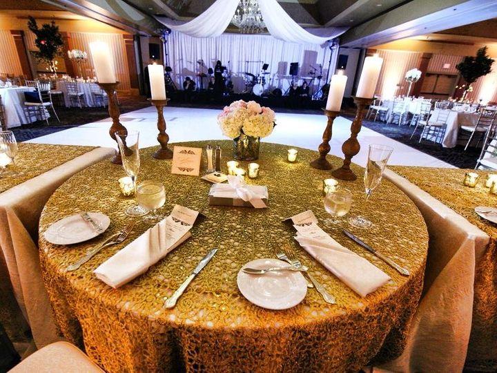 Tmx 1444248983898 6 Scranton wedding planner