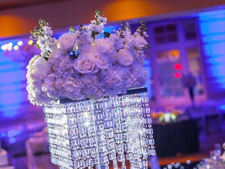 Tmx 1444249017076 1 Scranton wedding planner