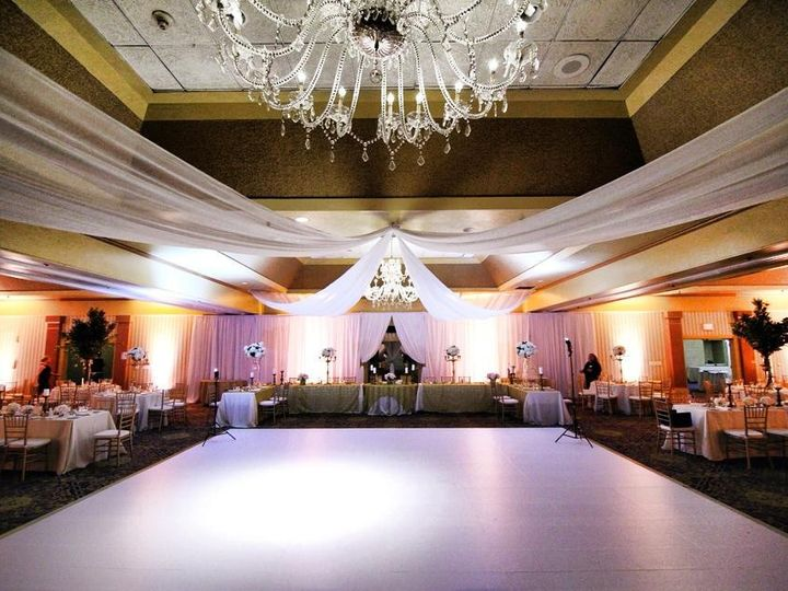Tmx 1444249068229 4 Scranton wedding planner