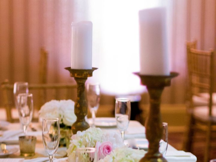 Tmx 1444249983782 Img1854 Scranton wedding planner
