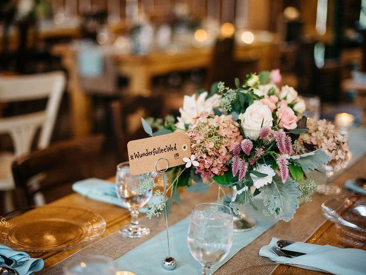 Tmx 1458676131253 Jane Sean Pennsylvania Farm Wedding Foxhillfarm La Scranton wedding planner