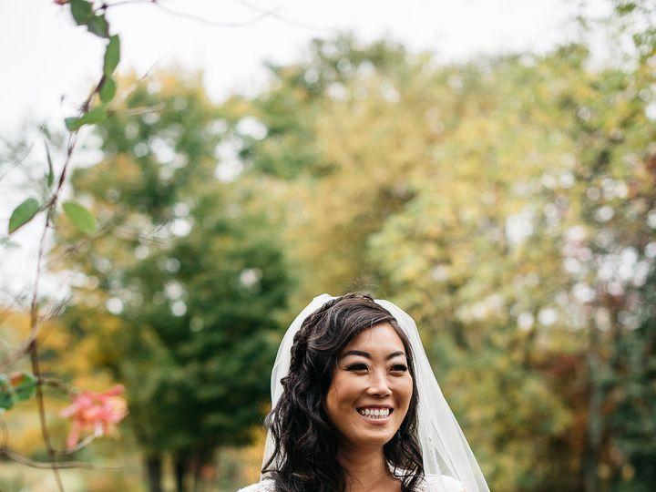 Tmx 1458676131495 Jane Sean Pennsylvania Farm Wedding Foxhillfarm La Scranton wedding planner