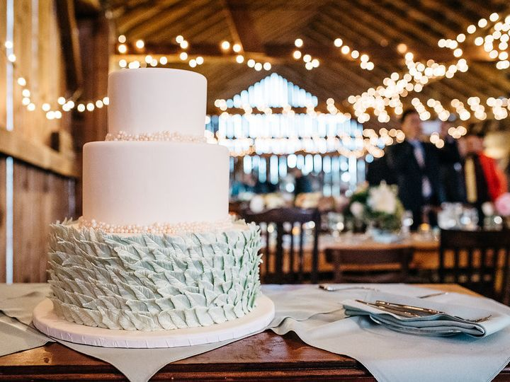Tmx 1458676139588 Jane Sean Pennsylvania Farm Wedding Foxhillfarm La Scranton wedding planner