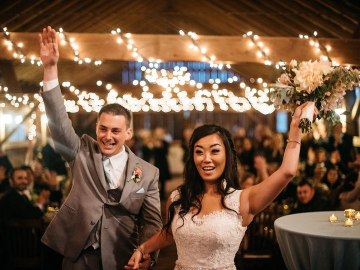 Tmx 1458676171207 Jane Sean Pennsylvania Farm Wedding Foxhillfarm La Scranton wedding planner