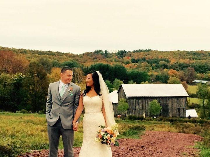 Tmx 1458676202562 Janesean Scranton wedding planner