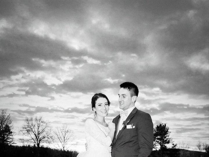 Tmx 1458676254925 Bw Scranton wedding planner