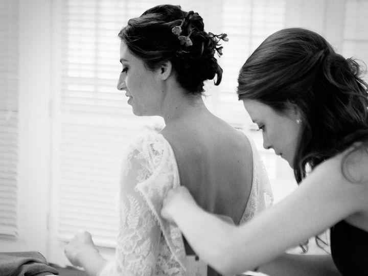 Tmx 1458676272614 C Scranton wedding planner