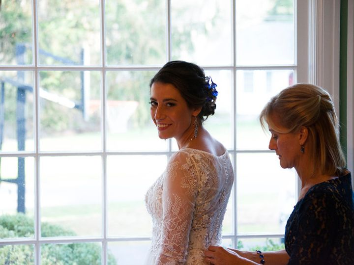 Tmx 1458676280154 Cara 376 Of 936 L Scranton wedding planner