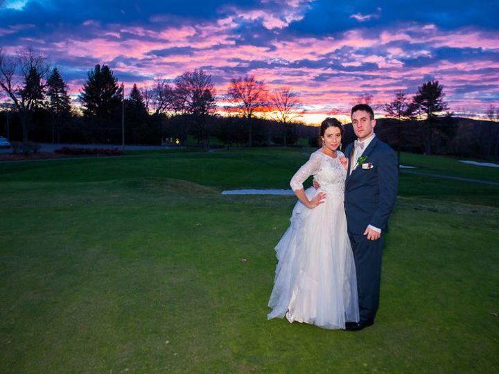 Tmx 1458676302603 Cara 495 Of 936 L Scranton wedding planner