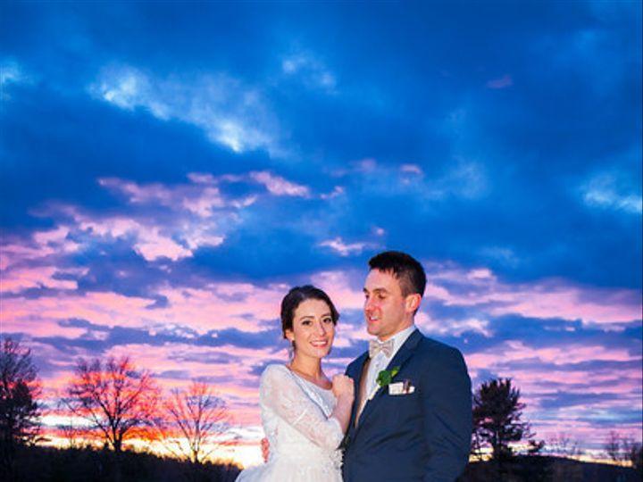 Tmx 1458676307820 Cara 497 Of 936 L Scranton wedding planner