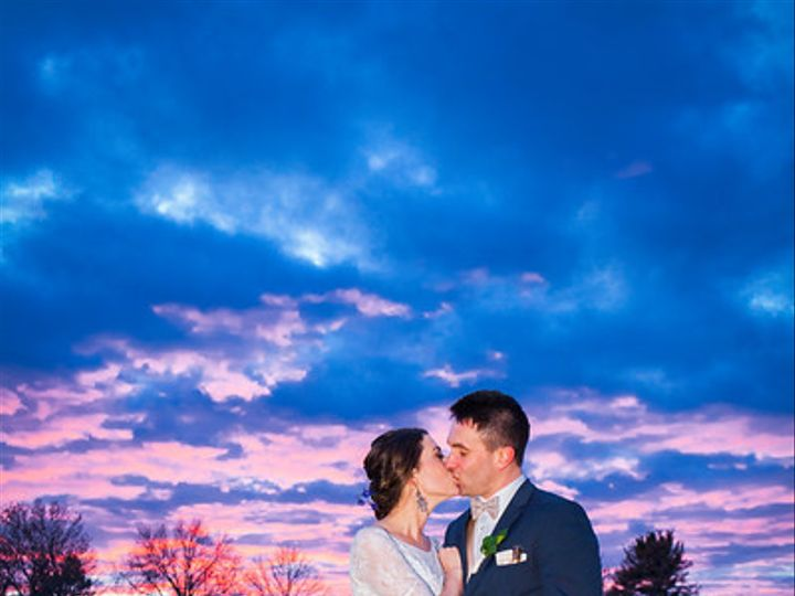Tmx 1458676312323 Cara 499 Of 936 L Scranton wedding planner