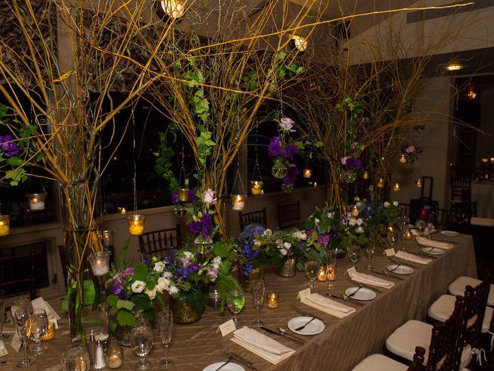 Tmx 1458676327607 Cara 540 Of 936 L 2 Scranton wedding planner