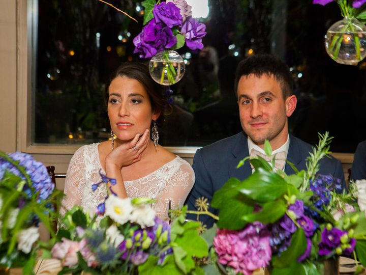Tmx 1458676372433 Cara 654 Of 936 L Scranton wedding planner