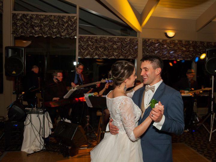 Tmx 1458676435749 Firstdance Scranton wedding planner