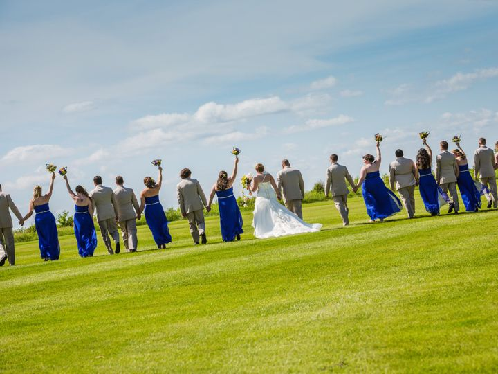 Tmx 1458676687968 Hahn Miller 0354 Scranton wedding planner
