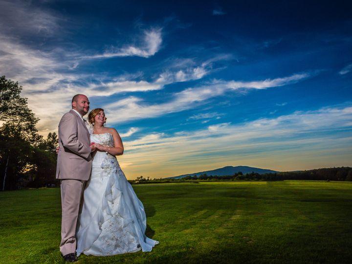 Tmx 1458676690329 Hahn Miller 0846e0846 Scranton wedding planner