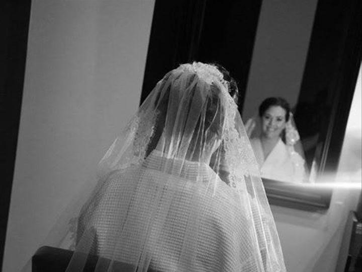 Tmx 1458676782980 Img0707 4 Scranton wedding planner