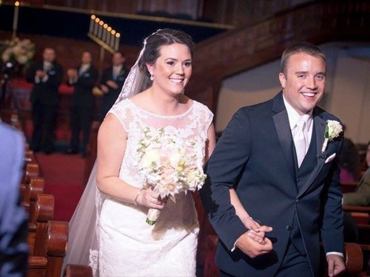Tmx 1458676782987 Img0708 4 Scranton wedding planner