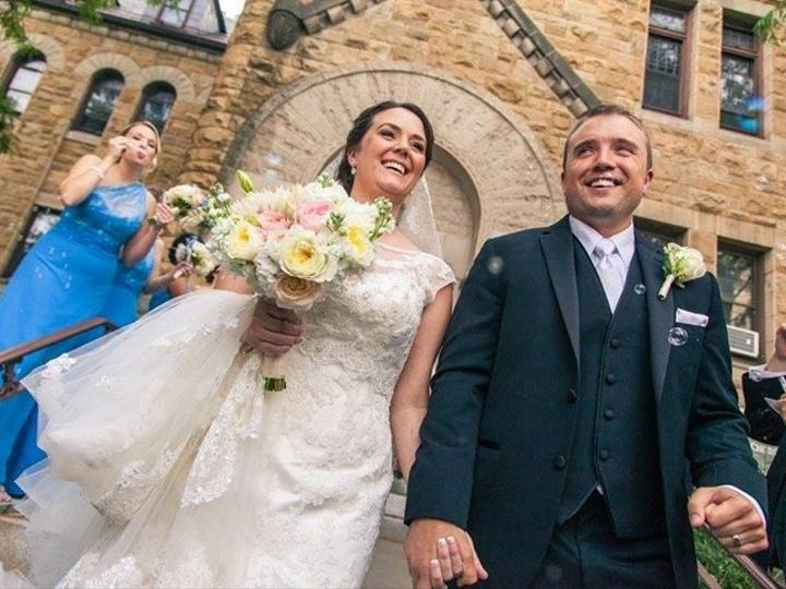 Tmx 1458676788969 Img0709 3 Scranton wedding planner