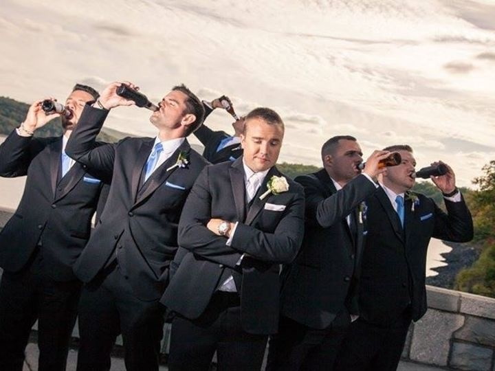 Tmx 1458676952041 Img0724 3 Scranton wedding planner