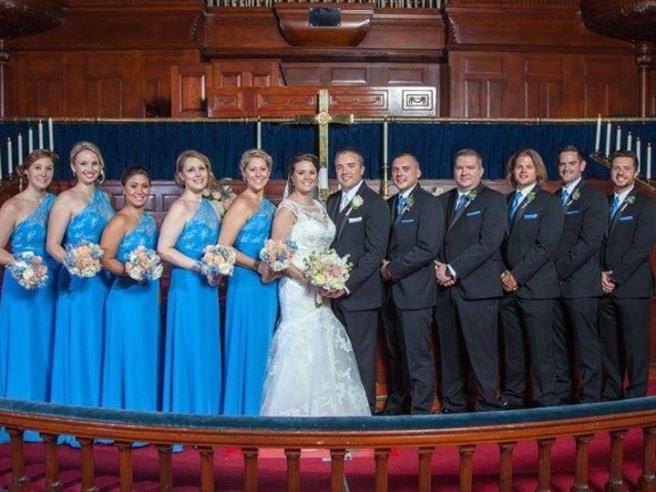 Tmx 1458676972198 Img0720 3 Scranton wedding planner