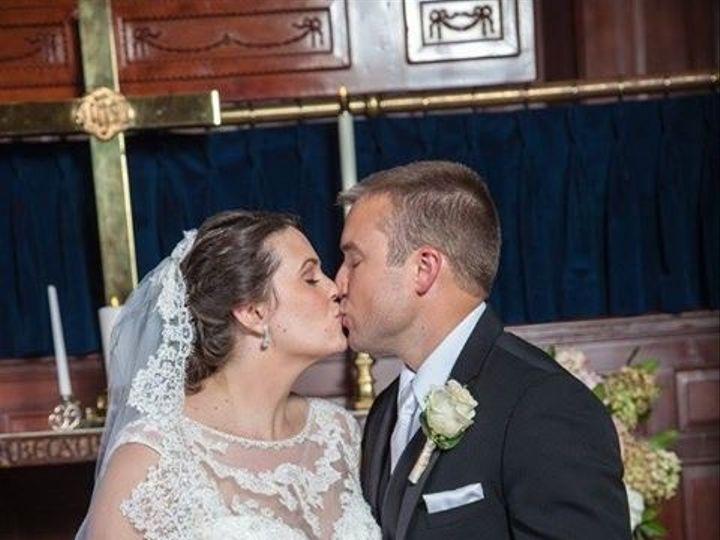 Tmx 1458676991638 Img0718 3 Scranton wedding planner