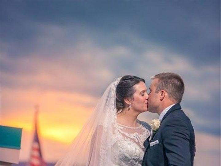 Tmx 1458677002344 Img0716 4 Scranton wedding planner