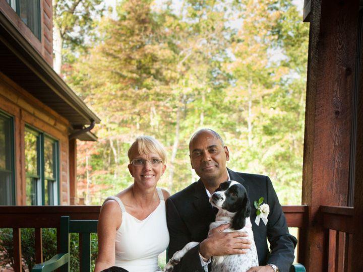 Tmx 1458677432676 Carolandmikewebsize 12 Scranton wedding planner